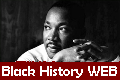 go to Black History WEB