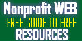 go to Nonprofit WEB